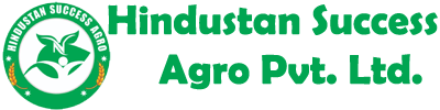 Hindustan Success Agro PVT. LTD
